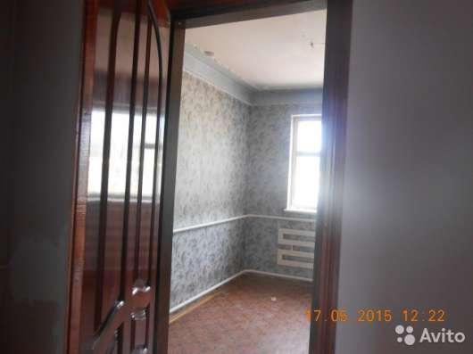 Продаю дом 180кв. м., рядом море