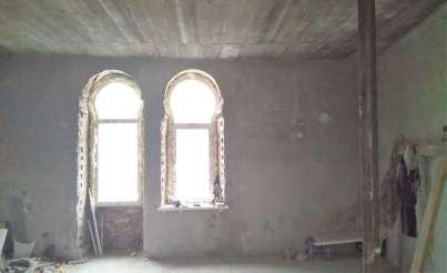 Продам здание синагоги, Кисловодск, Центр, пл.238 кв. м Фото 4