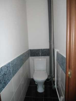 Сдается посуточно 2-х комнатная квартира в центр в Горно-Алтайске Фото 2
