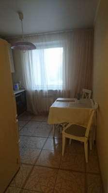 Сдается 2 комнатная квартира по ул. Цвиллинга 62 в Челябинске Фото 1
