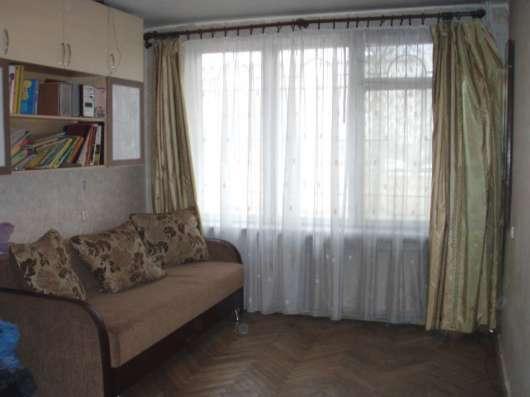 2 к. квартира у метро Ломоносовская в Санкт-Петербурге Фото 2