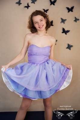 Пошив одежды по индивидуальным заказам в Екатеринбурге Фото 1