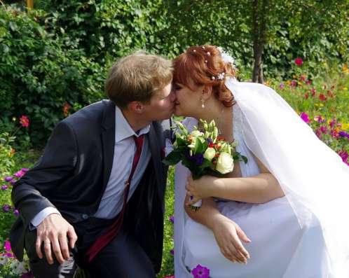 Видеосъемка и фотосъемка свадеб юбилеев детских праздников в Златоусте Фото 4