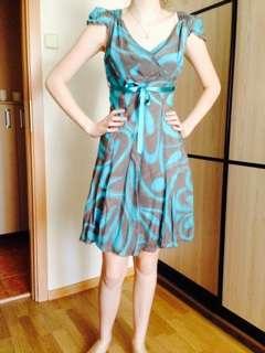 Платье в г. Днепропетровск Фото 1