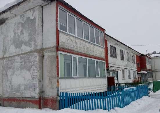 Продам Трехкомнатную квартиру Срочно!