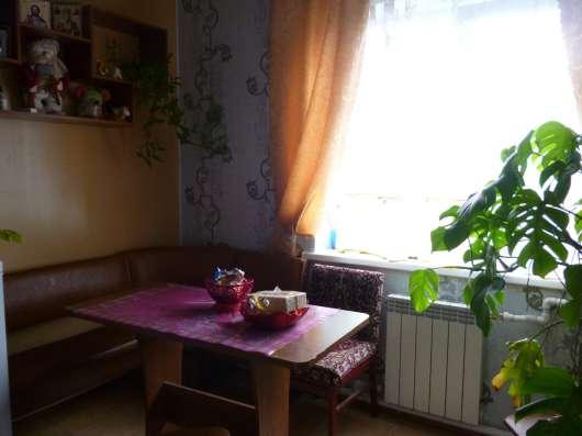 Продам жилой дом в г. Приозерске в Санкт-Петербурге Фото 3