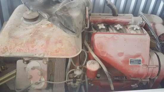 Продам двигатели DEUTZ бу в г. Херсон Фото 3