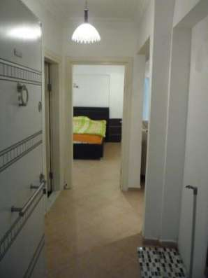 Продаю 2 комнатную квартиру в Турции