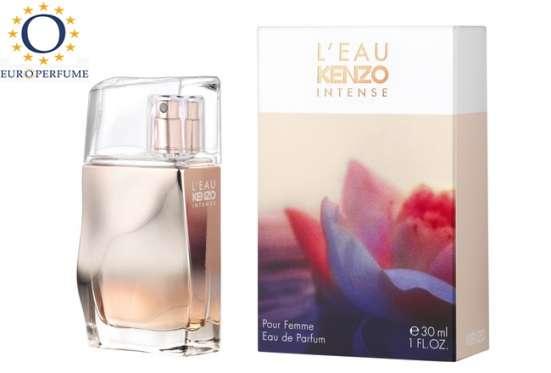 Купить оригинальную парфюмерию оптом в Краснодаре Фото 3