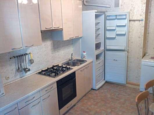 Сдаю дом 150 кв. м в п. Софьино. 65 000 в Москве Фото 2