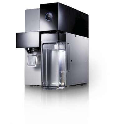 Кулеры (пурифайеры) для воды, фильтры