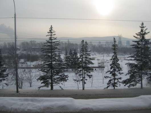 Сдам помещение для проведения праздников и торжеств в Красноярске Фото 2