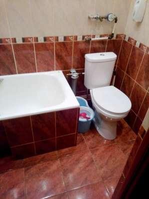Продается 1-комнатная квартира в г. Дмитров Большевистский п Фото 5