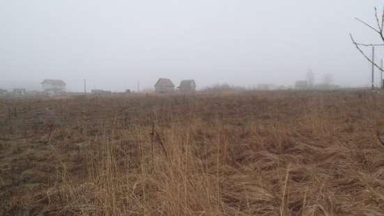 Участок 15 сот 12 км от Смоленска Фото 3