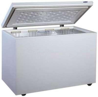 Холодильное торговое оборудование для магазинов в Симферополе. в г. Симферополь Фото 5