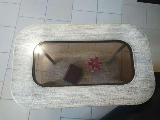 Журнальный столик в г. Полтава Фото 1