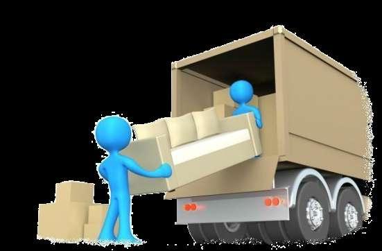 Бесплатный вывоз мебели(GrandMovinG)