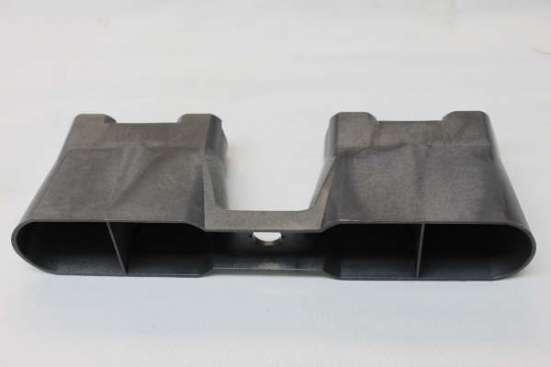 Направляющая толкателя клапана ГРМ Chevrolet Tahoe/Camaro