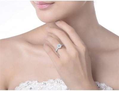 Продам Новое очаровательное кольцо в г. Самара Фото 2