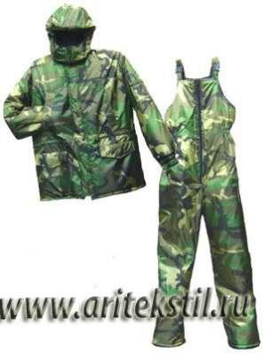 камуфляжная форма для кадетов aritekstil ari форма в Ханты-Мансийске Фото 4