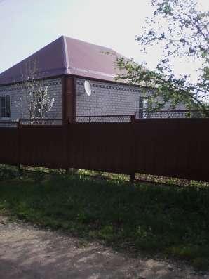 Продам дом 360 кв. м
