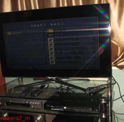 DVD проигрыватель xoro HSD 415