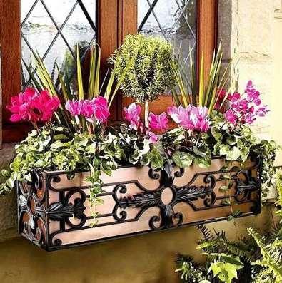 Цветочницы, подставки для цветов в Тюмени Фото 3