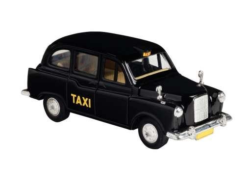 У нас уникальное предложение для такси!!!