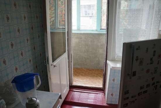 1-комнатная квартира на Королева, в р. п. Знаменка в Тамбове Фото 1