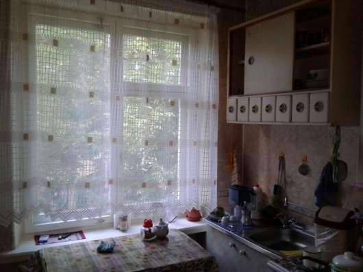 Сдам 1 комнатную квартиру в р-не Николаевского рынка