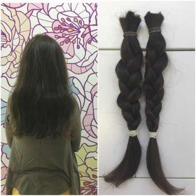 Покупаем волосы у населения в Каменск-Уральске. Дорого