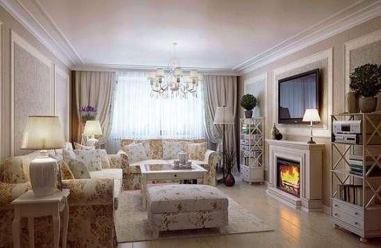 Ремонт квартир в Кирове