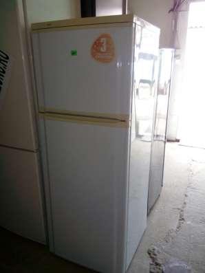 Продам холодильник Nord кшд 278\68 бу в Москве Фото 1
