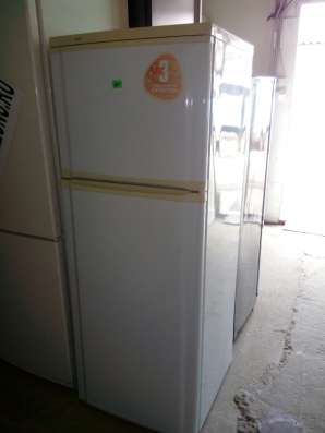 Продам холодильник Nord кшд 278\68 бу
