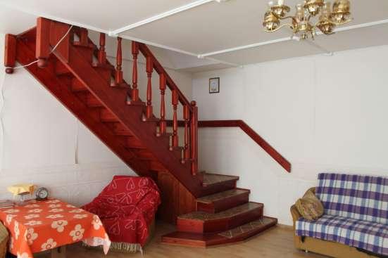 Жилой дом в Москве, д. Юрьевка Фото 4