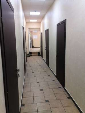 Офис-склад в аренду от 5 м²
