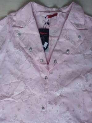 Новая рубашка в Ангарске Фото 2
