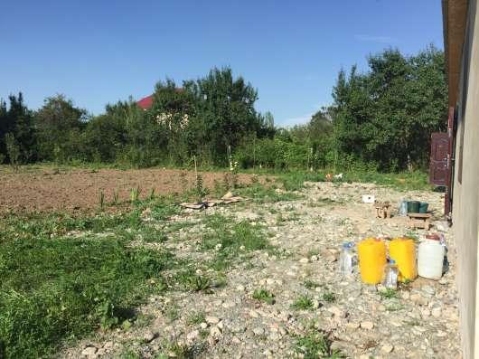 Продаю большую времянку в центре села Арашан(Стрельникова)