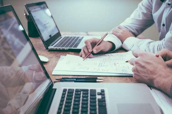 Бизнес план, создать экономическую модель бизнеса