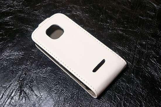 Чехлы для телефонов Nokia в г. Темиртау Фото 1