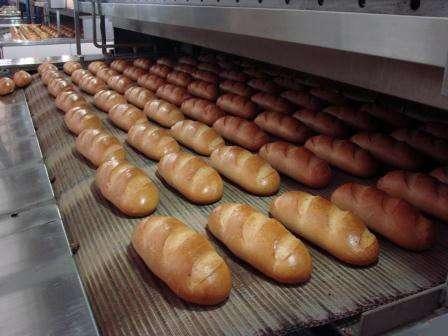 Хлебопекарное оборудование в г. Ташкент Фото 3