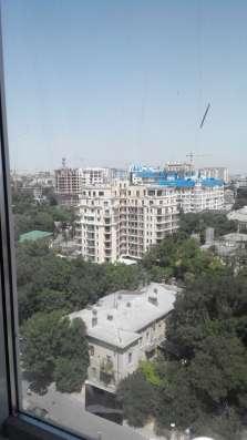 Однокомнатная квартира в Одессе