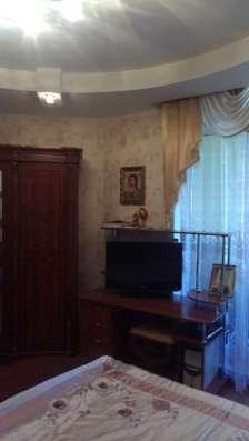 Продам 3-х комнатную ул. Тополева