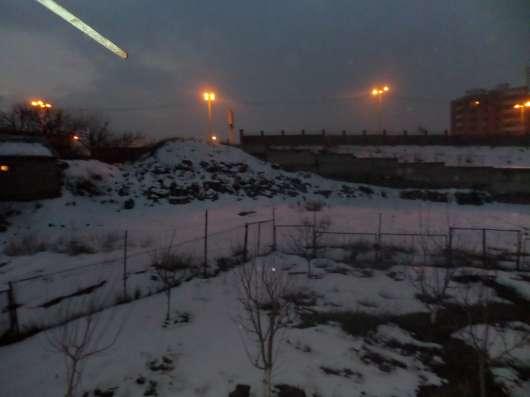 Красивый особняк близко Парк Победы в г. Ереван Фото 2