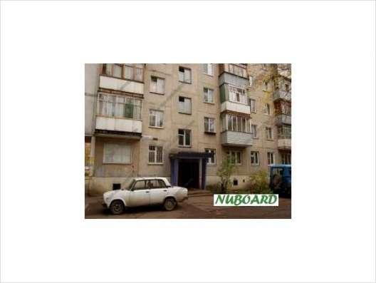 Продается 2-х комнатная квартира г. Жуковский, ул. Королева Фото 1