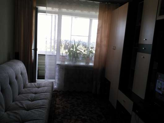 Квартира за переездом в Кирове Фото 4
