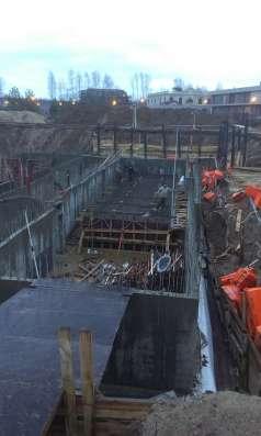 Строительство и ремонт в г. Пушкино Фото 2