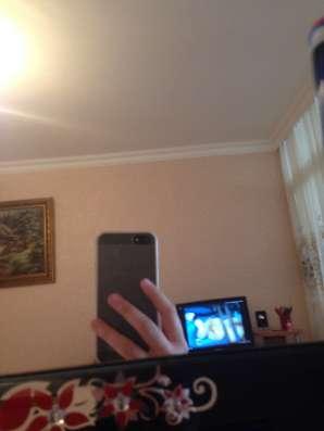 Чехол на iPhone 5 в Владикавказе Фото 1