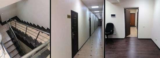 Офисное помещение 23 кв. м в Москве Фото 2
