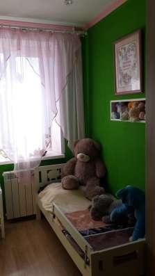 1-комнатная квартира с отличным ремонтом! в Пензе Фото 3